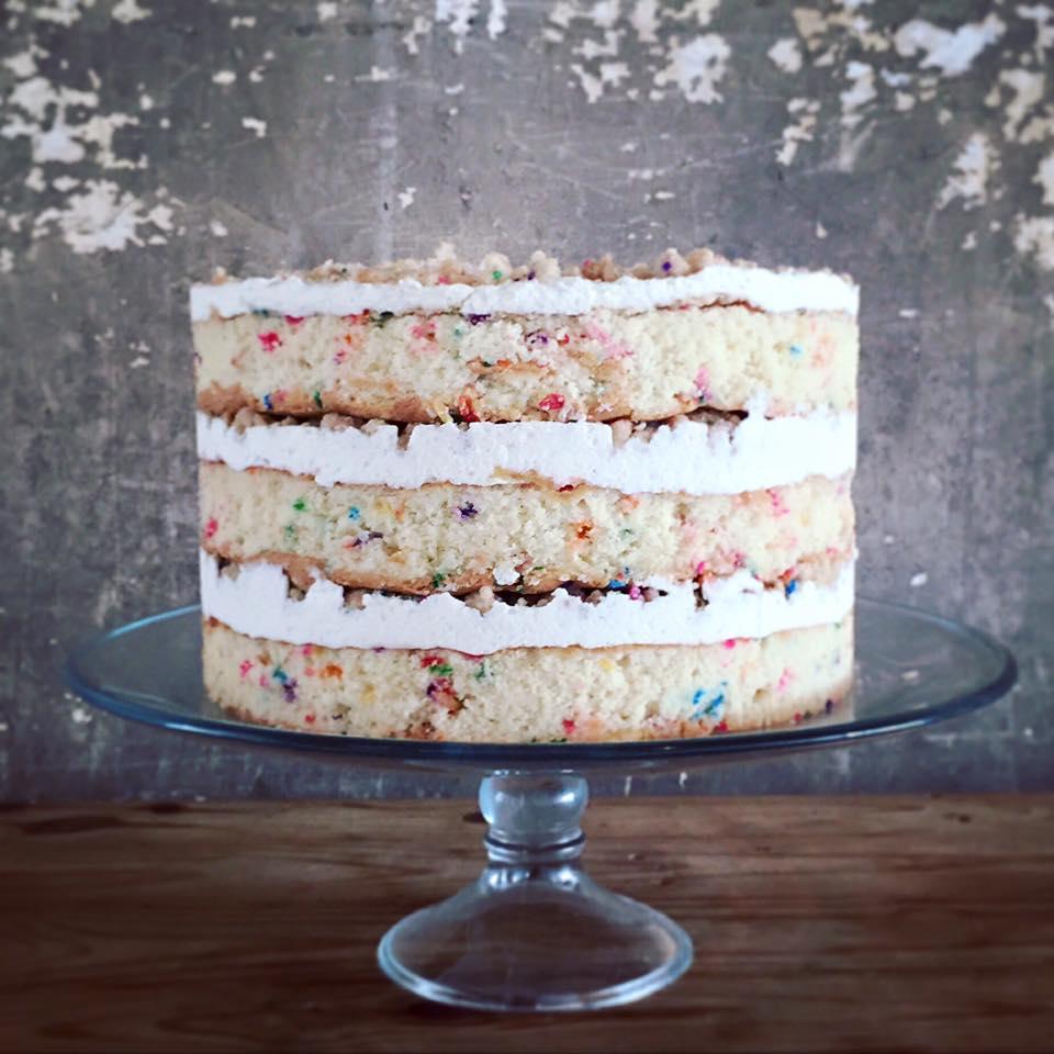 feast cake.jpg