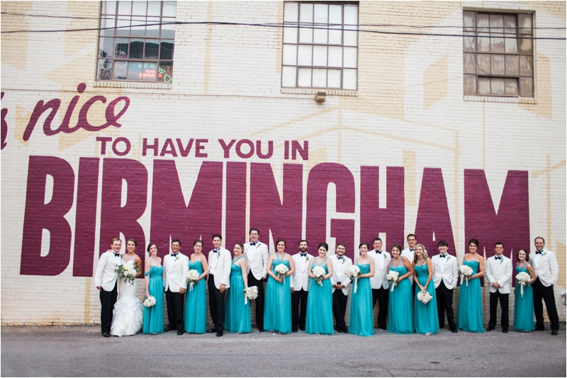 37_birmingham+wedding copy.jpg