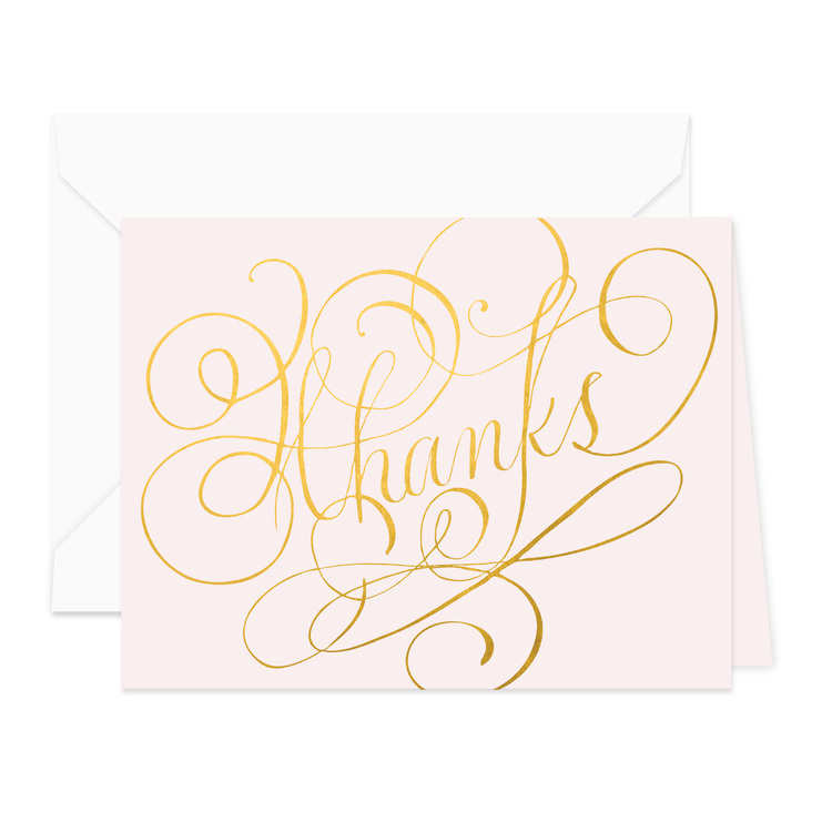 Swirly_Thanks__Web_MockUp