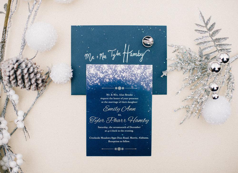 Hamby Wedding-Details-0001.jpg