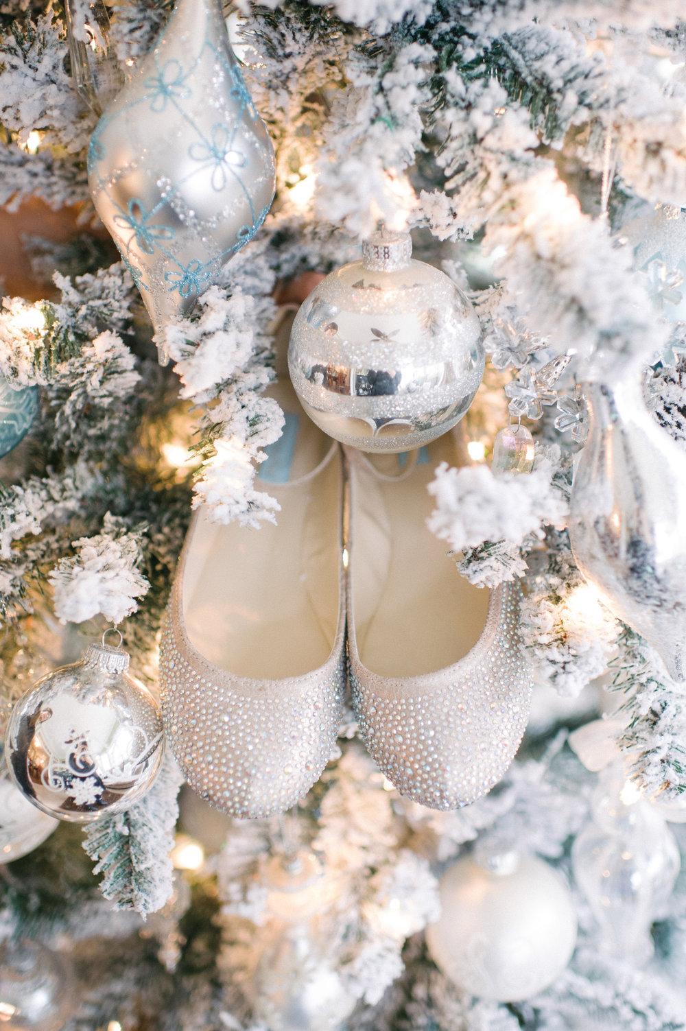 Hamby Wedding-Details-0014.jpg