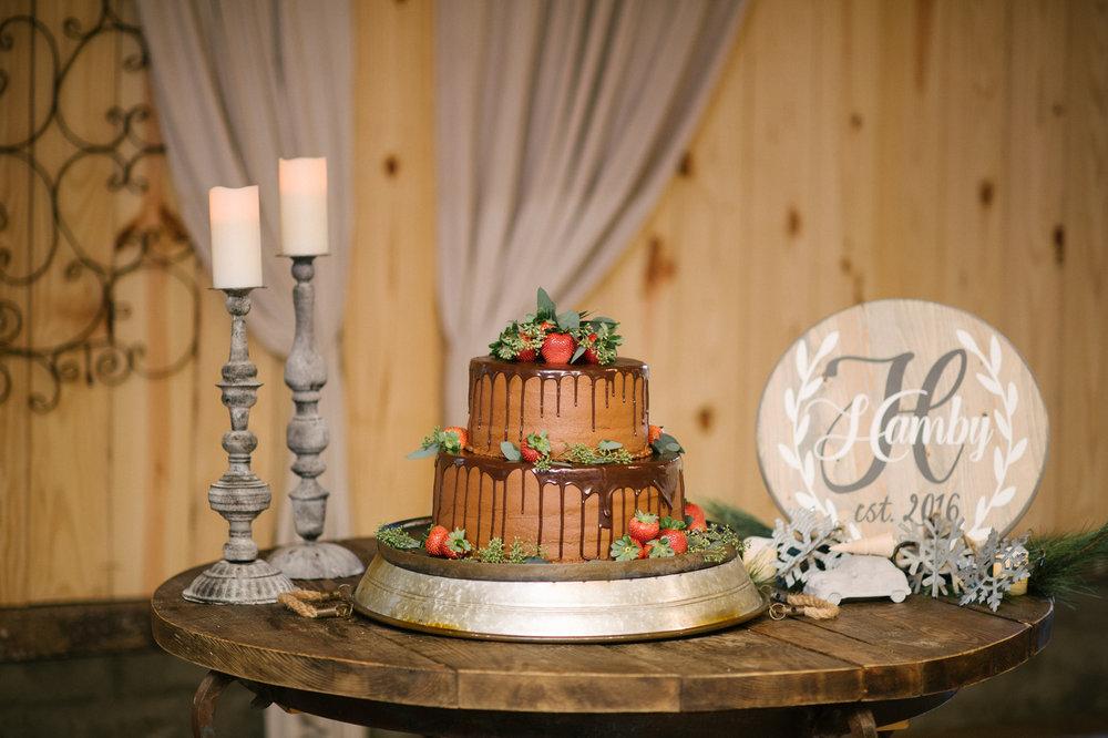 Hamby Wedding-Details-0040.jpg