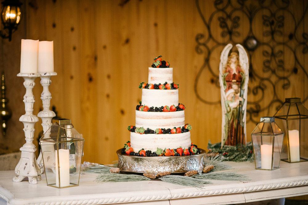 Hamby Wedding-Details-0058.jpg