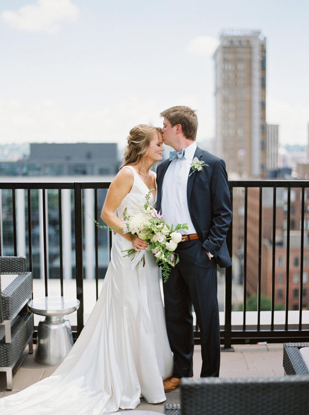heather and corbitt wedding-0194.jpg