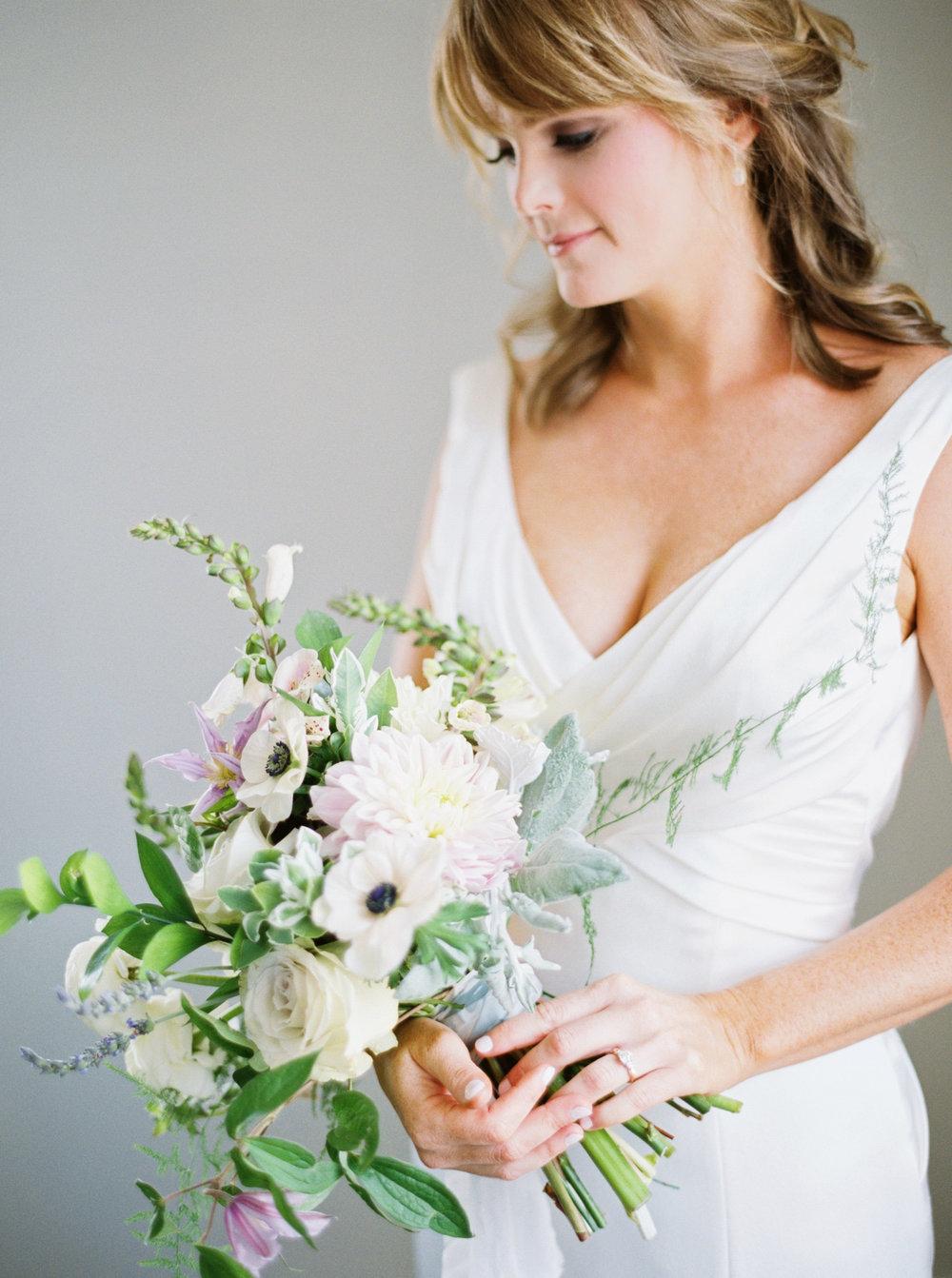 heather and corbitt wedding-0049.jpg