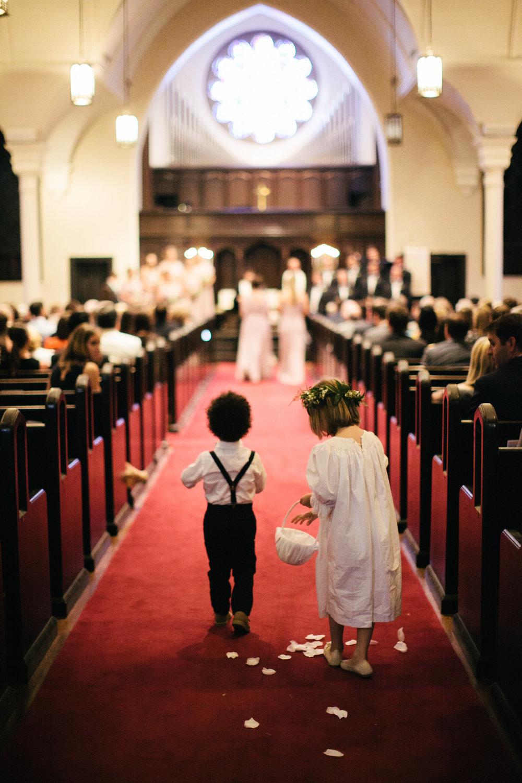 heather and corbitt wedding-0501.jpg