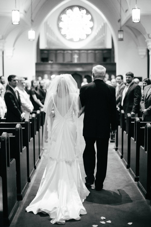 heather and corbitt wedding-0514.jpg