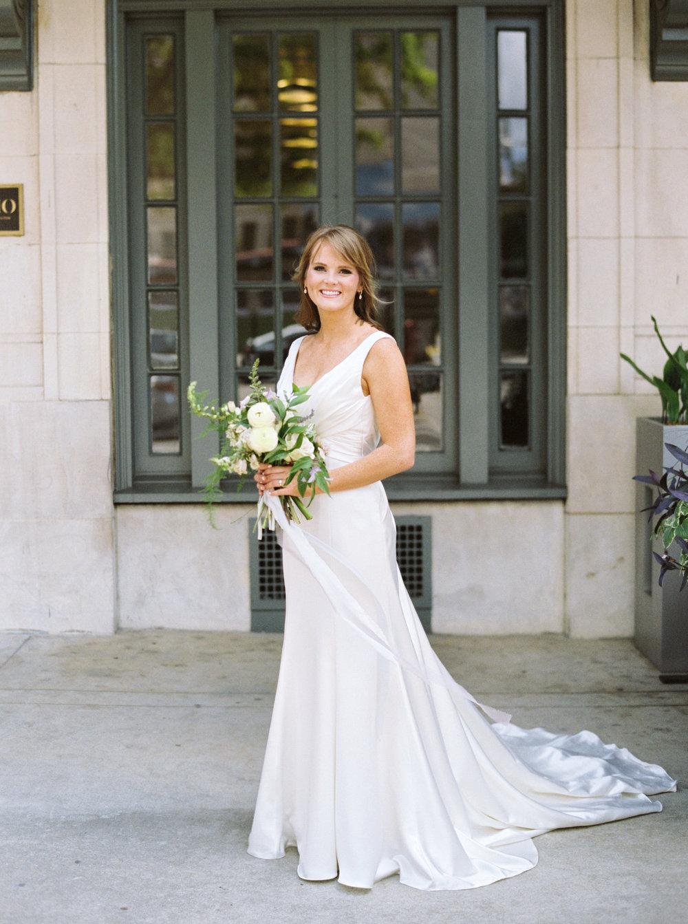 heather and corbitt wedding-0138.jpg