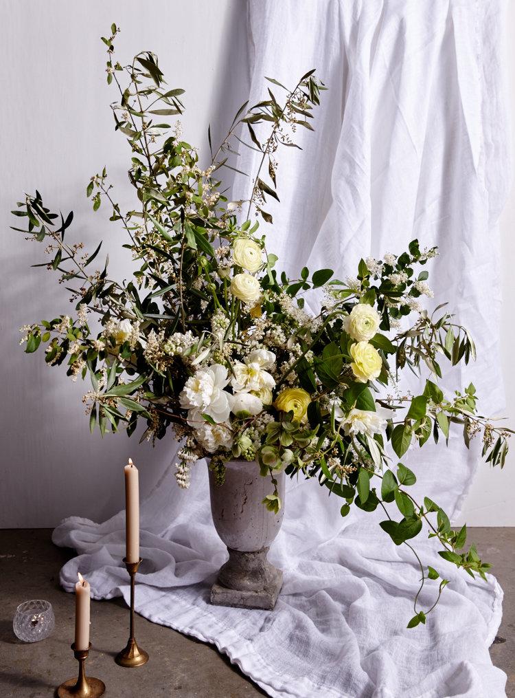 KV_Flowers9043.jpg