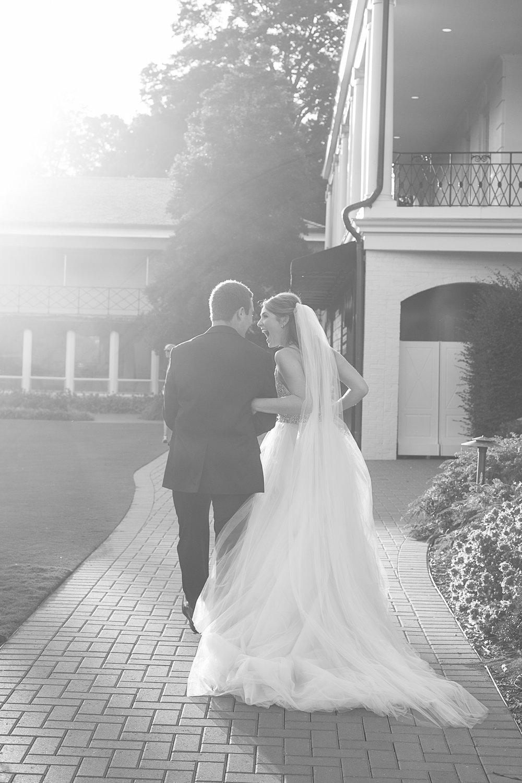 april and john taylor alabama wedding