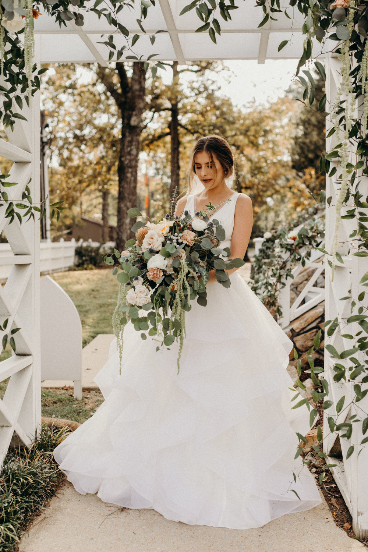 Wedding Dresses Birmingham Al. With Wedding Dresses Birmingham Al ...