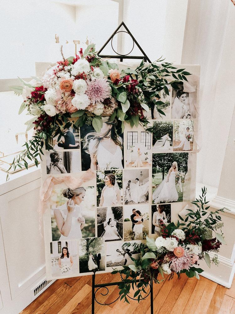Bustle birmingham al wedding blog info on gowns and dresses img8403g mightylinksfo