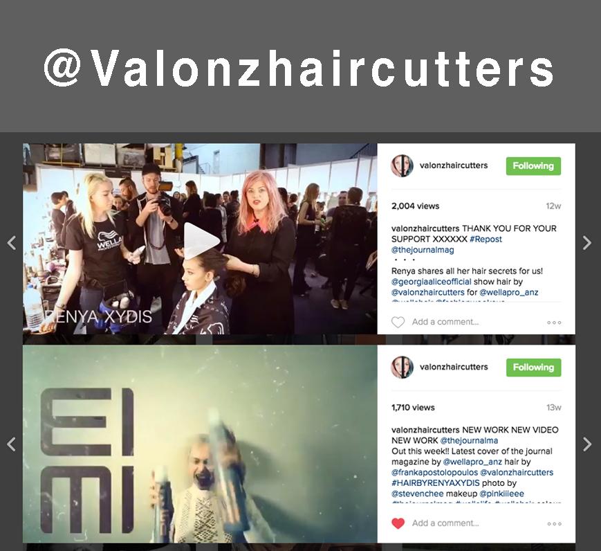 Valonzhaircutters.jpg
