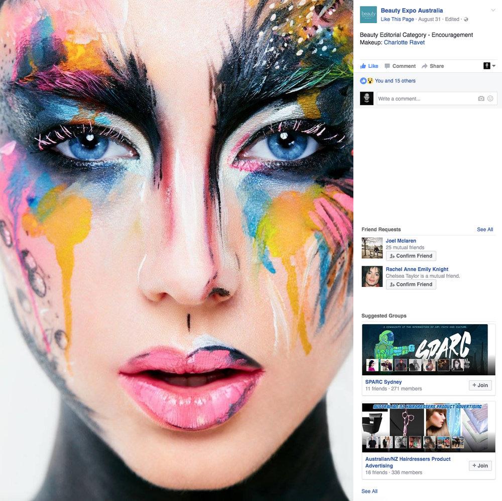 Beauty_Expo_Aus.jpg