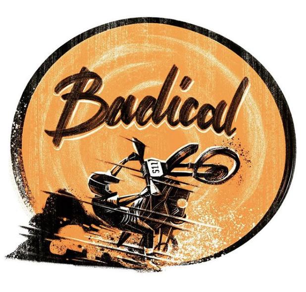 Badical Racing