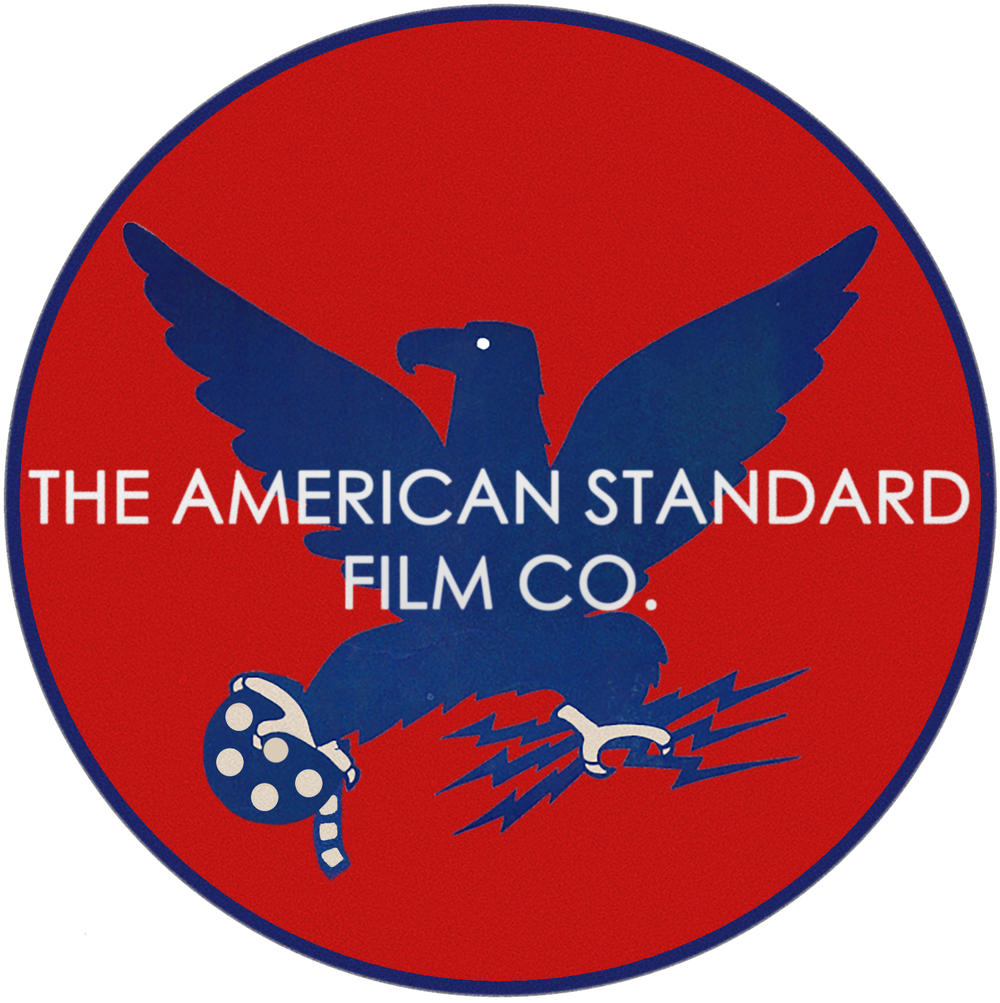 The American Standard Film Co.