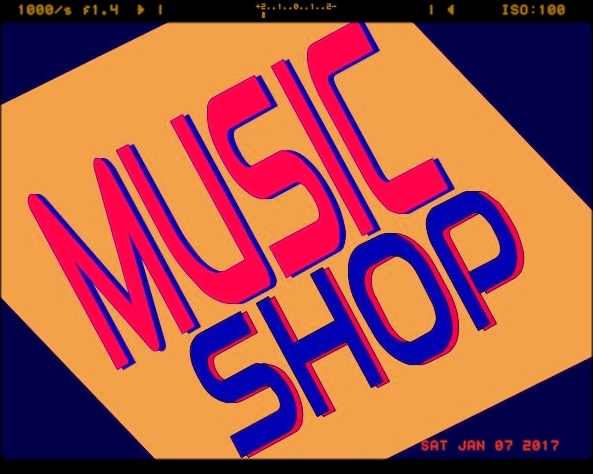 music (1).jpg