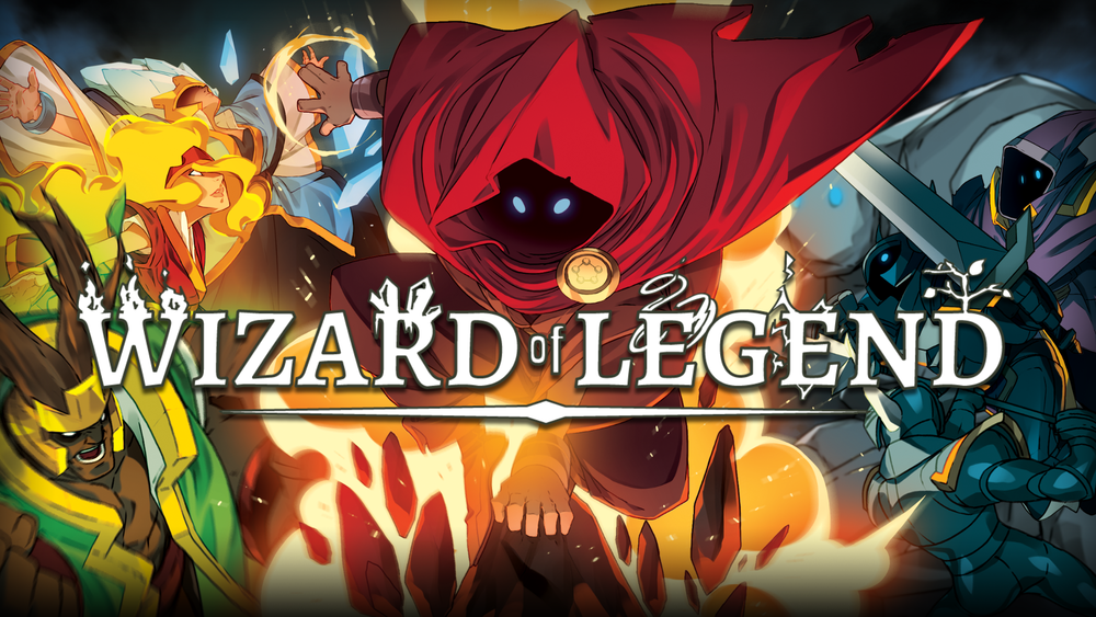 Wizard_of_Legend_Wallpaper.png