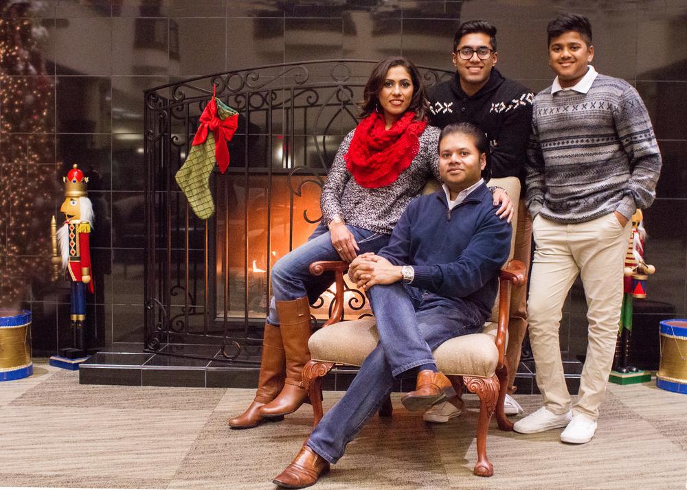The Verghese Family-15.jpg
