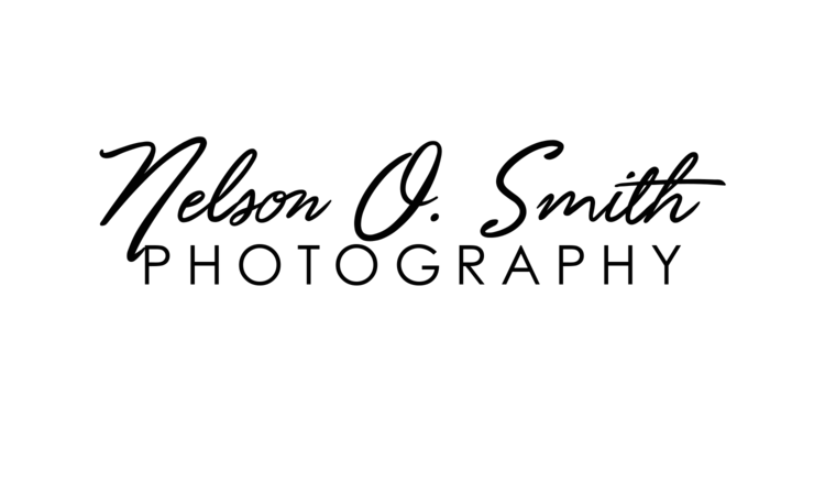 Nelson O. Smith Photography