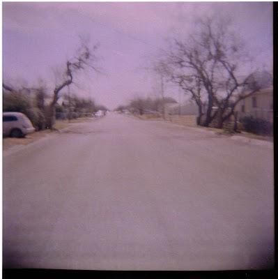 blum_street.JPG