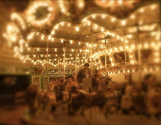 carousel-726741.jpg