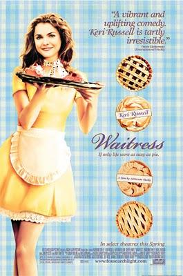 waitress_movie_poster.jpg