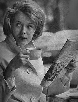 coffeejs1960_large.JPG