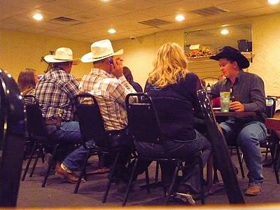 cowboys+1.JPG