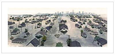 after+the+flood+shadra+strickland.jpg