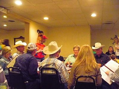 cowboys+2.JPG