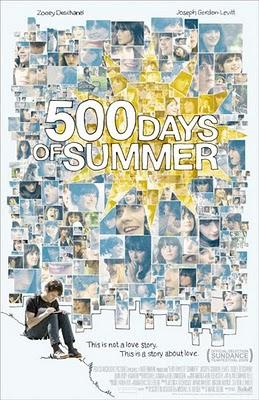 500DaysPoster.jpg