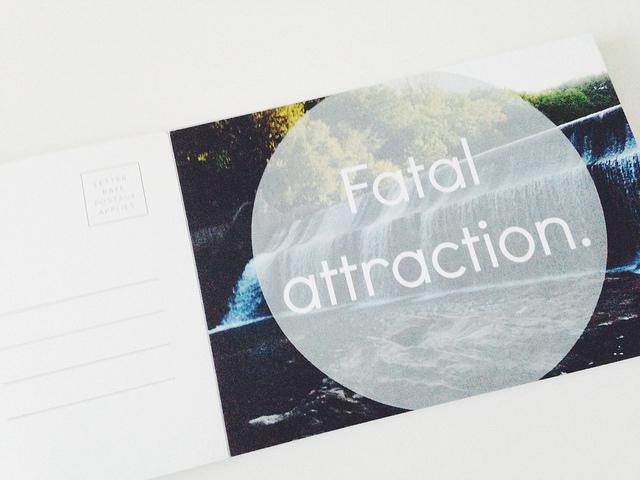 fatal.jpg