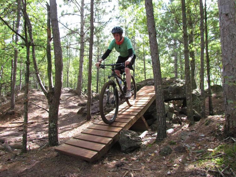 biking+at+cuyuna+country+minnesota.jpg