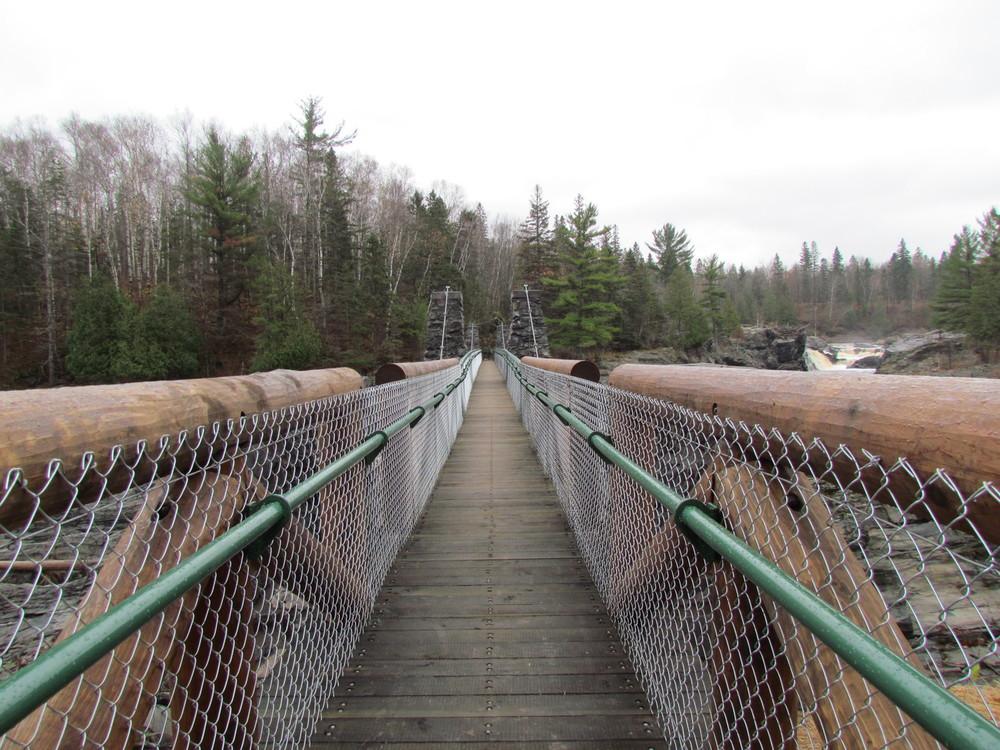 bridge_opening_jay_cooke_state_park_minnesota_2014.jpg
