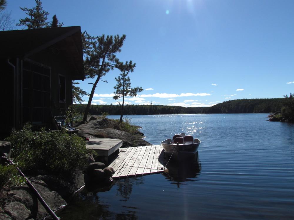 bwca-mn-boathouse - Copy.jpg