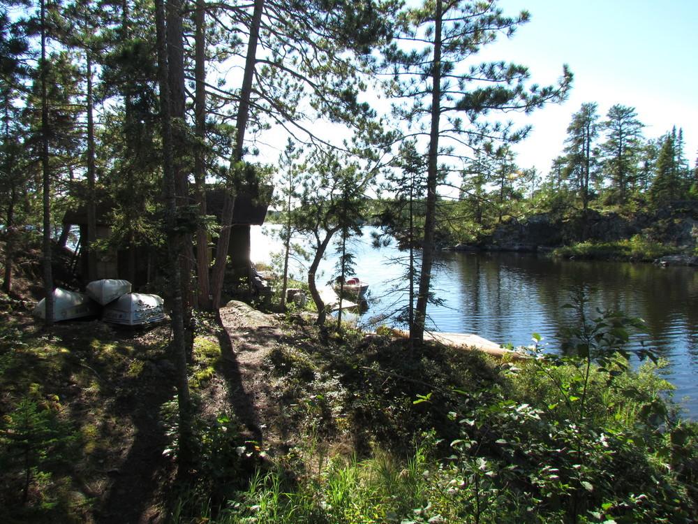 bwca-mn-cabin-woods.jpg