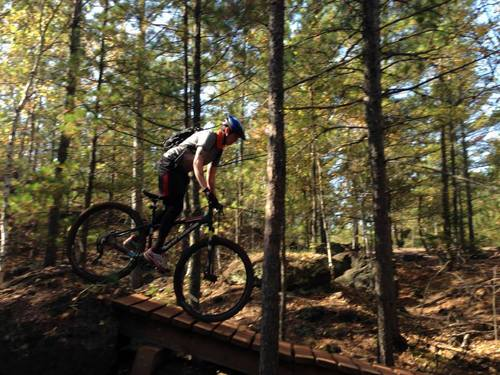Features+course+at+cuyuna+country+MN.jpg