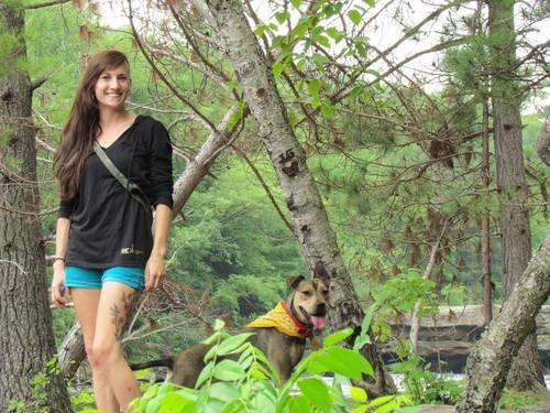 hiking+kettle+river+at+banning+rekinspire.jpg