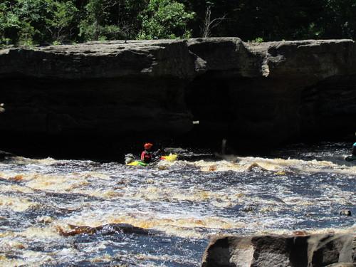 kayaking+on+kettle+river.jpg