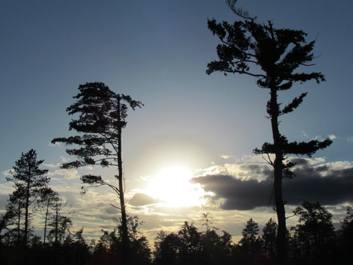 minnesota+sunset.jpg