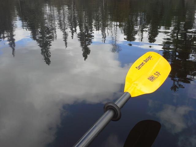 paddle-river-reflection.jpg