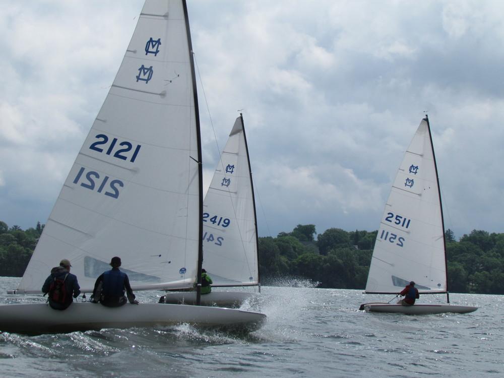 sailors-minnesota-water.jpg