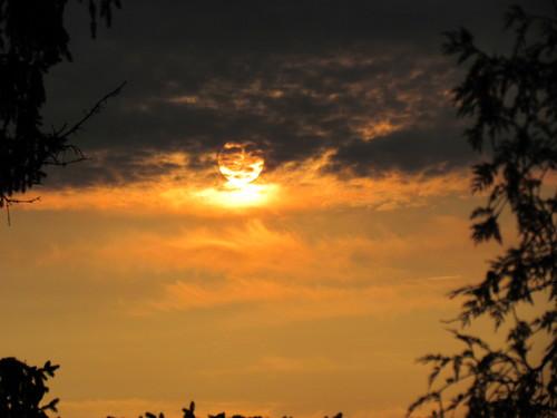 sunrise+over+river.jpg