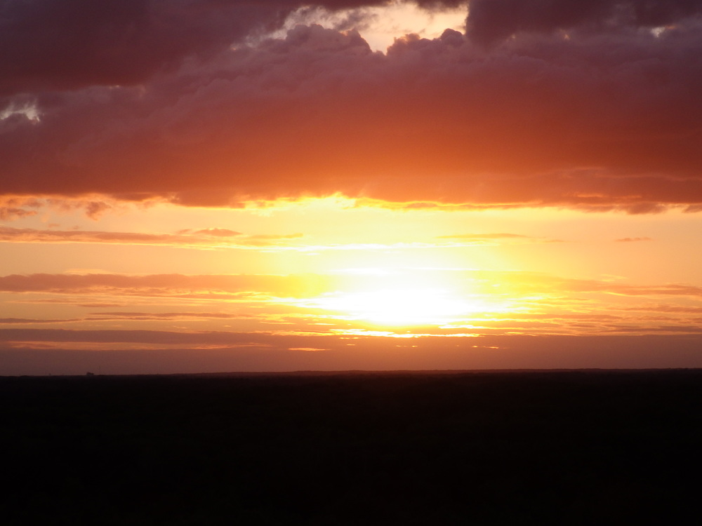 sunset-in-minnesota.jpg