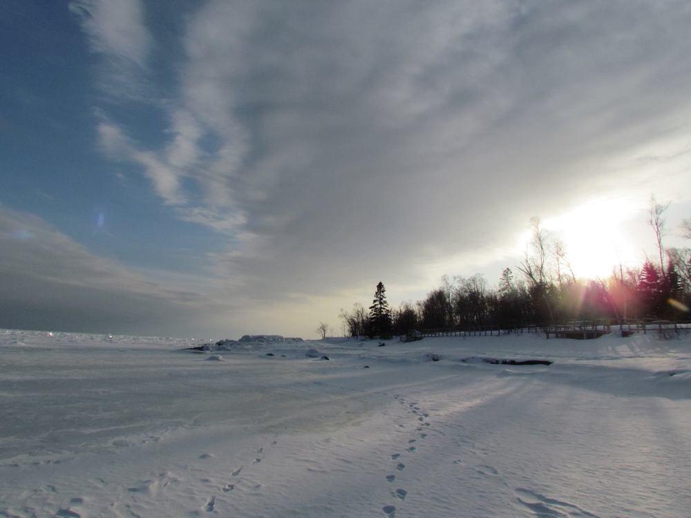 temperance_river_state_park_winter_mn_1.jpg