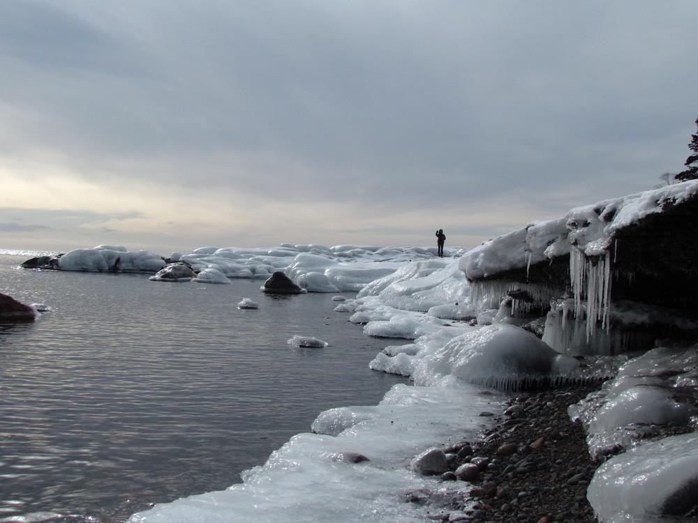 temperance-river-state-park-winter-mn.jpg