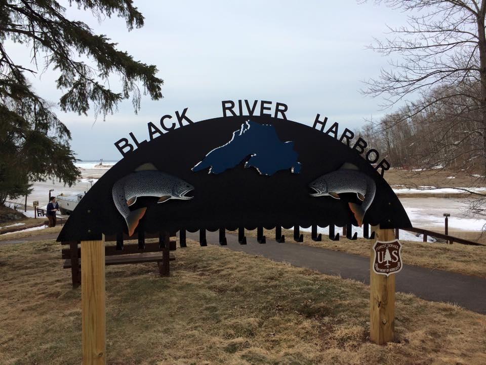 black-river-harbor-sign-michigan.jpg