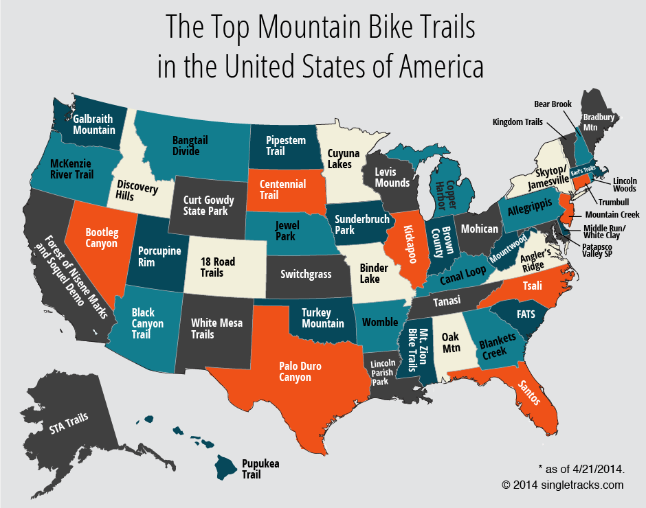 best-mountain-bike-trails-usa.png
