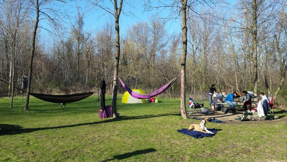hammock-camping-frontenac-mn.jpg